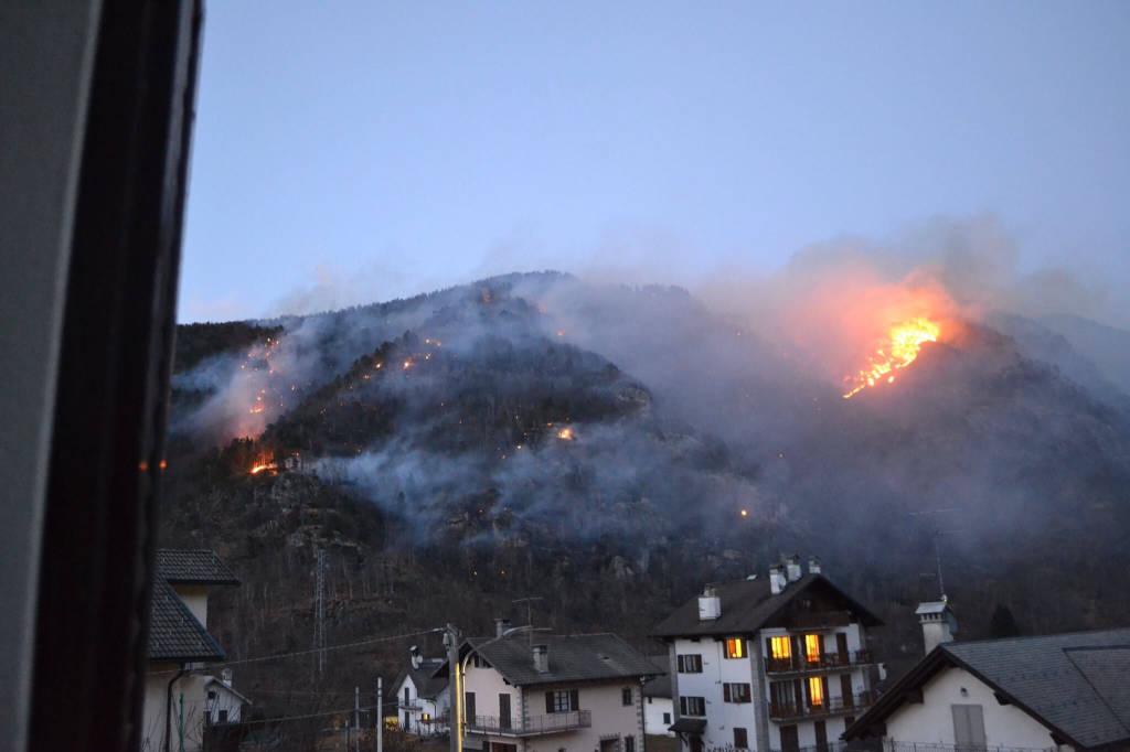 incendio-val-vigezzo-malesco-villette-511611