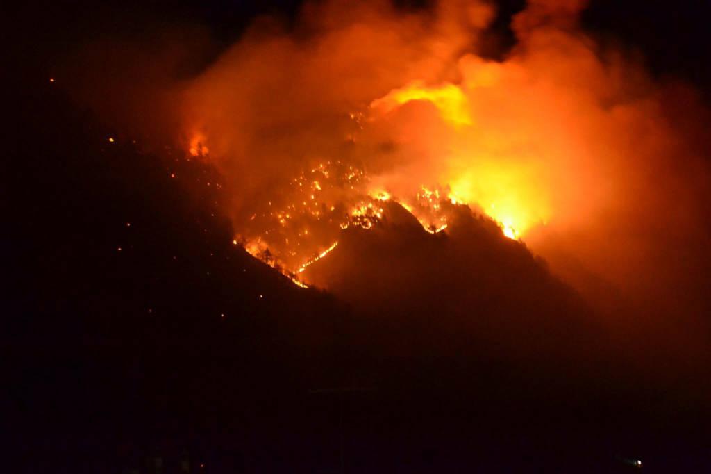 incendio-val-vigezzo-malesco-villette-511612