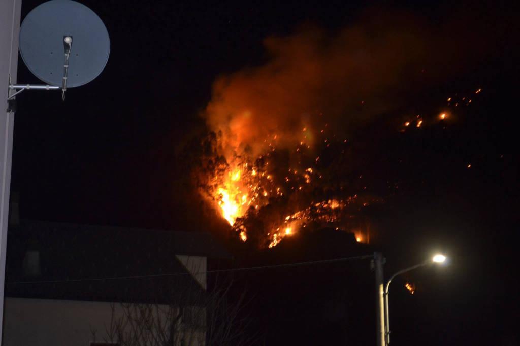 incendio-val-vigezzo-malesco-villette-511613