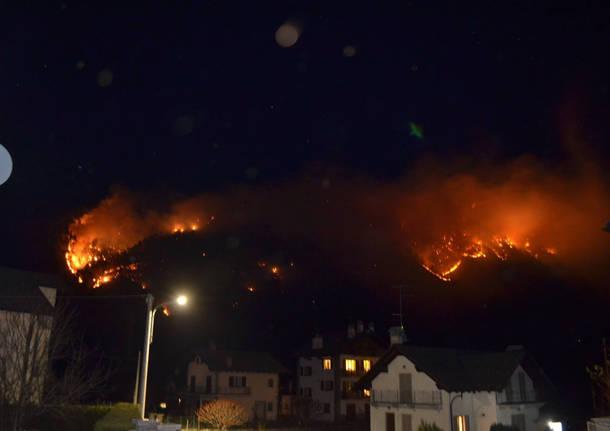 incendio-val-vigezzo-malesco-villette-511614.610x431